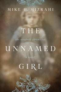 The Unnamed Girl