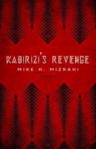 Kabirizis Revenge