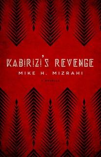 Kabirizi's Revenge